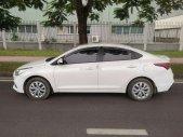 Cần bán Hyundai Accent AT 2018, giá chỉ 510 triệu giá 510 triệu tại Tp.HCM