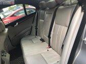 Bán xe Mercedes C250 Blueefficiency đời 2012, màu xám giá 670 triệu tại Tp.HCM