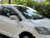 Bán ô tô Toyota Vios đời 2009, màu trắng như mới giá 188 triệu tại Thái Nguyên