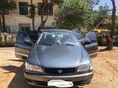 Bán Toyota Corolla 1.6 sản xuất 2000, nhập khẩu giá 150 triệu tại Lâm Đồng
