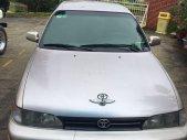 Cần bán Toyota Corolla 1997, màu vàng, xe nhập   giá 130 triệu tại Lâm Đồng