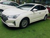 Khuyến mãi giảm giá 20 triệu, giao xe ngay với Hyundai Elantra SX 2019, hotline: 0974064605 giá 560 triệu tại Đà Nẵng