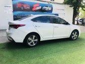 Khuyến mãi + giảm giá + giao xe ngay với Hyundai Accent 2019, hotline: 0974064604 giá 426 triệu tại Quảng Nam