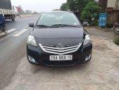 Cần bán Toyota Vios sản xuất 2009, xe còn mới, 235tr giá 235 triệu tại Hà Nam