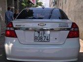 Bán Chevrolet Aveo MT sản xuất năm 2015, giá tốt giá 245 triệu tại Tp.HCM