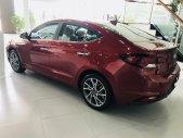 Giao xe ngay với 160 triệu với Hyundai Elantra lợi xăng số 1, Hotline: 0974064605 giá 560 triệu tại Quảng Nam