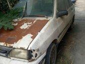 Cần bán Toyota Vios sản xuất năm 1994, màu trắng, nhập khẩu giá 20 triệu tại Hà Nam