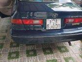 Bán xe Toyota Camry MT sản xuất 1998 giá 215 triệu tại Đồng Nai