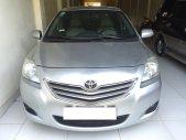 Bán xe Toyota Vios 1.5MT đời 2010, màu bạc, xe nói không với lỗi nhỏ, full đồ chơi giá 240 triệu tại Hà Nội