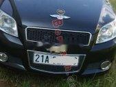 Bán Chevrolet Aveo MT năm sản xuất 2015 giá 250 triệu tại Lai Châu