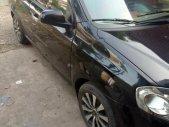 Cần bán xe Daewoo Gentra đời 2006, màu đen xe gia đình, giá chỉ 125 triệu giá 125 triệu tại Hà Nội