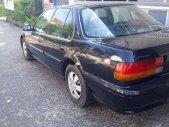 Cần bán gấp Honda Accord năm sản xuất 1992, màu xanh lam giá 68 triệu tại Kon Tum