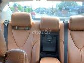 Bán xe Toyota Camry sản xuất 2009, màu bạc, nhập khẩu  giá 680 triệu tại Đồng Nai