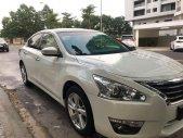 Gia đình bán Nissan Teana đời 2013, màu trắng, xe nhập Mỹ giá 850 triệu tại Đà Nẵng