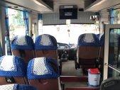 Bán xe Samco Felix 34 ghế, đời 2016. giá 850 triệu tại Tp.HCM