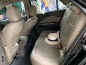 Chính chủ bán lại xe Toyota Yaris 1.3 AT đời 2008, màu đen, xe nhập giá 325 triệu tại Hà Nội