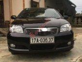 Bán Toyota Vios G sản xuất 2007, 200 triệu giá 200 triệu tại Hà Nam