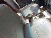 Cần bán Lifan 520 sản xuất 2007 số sàn giá 70 triệu tại Tp.HCM