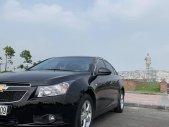 Bán Chevrolet Cruze đời 2015, màu đen giá cạnh tranh giá 200 triệu tại Hà Nội