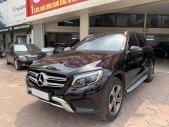 Mercedes Benz GLC 250 4Matic sản xuất năm 2016. Xe một chủ sử dụng từ đầu. giá 1 tỷ 550 tr tại Hà Nội