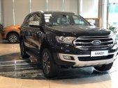 Bán Ford Everest 2019 đời 2019, nhập khẩu chính hãng, giá từ 950 triệu giá 950 triệu tại Hà Nội