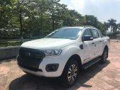 Big Sales Tháng 10, Bán Ford Ranger 2019 nhập khẩu nguyên chiếc, giá từ 570 triệu đồng, nhận xe ngay – LH 0963630634 giá 570 triệu tại Hà Nội