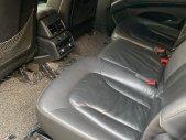 Bán Audi Q7 máy 3.6L đời 2009, màu trắng. giá 650 triệu tại Tp.HCM