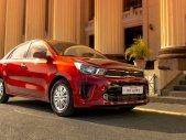 Bán Hyundai Accent 2019 Đà Nẵng,giá sốc, hỗ trợ vay 90% giá trị xe, hỗ trợ chạy Grab - LH Xuân Tùng - 0906 409 199 giá 425 triệu tại Đà Nẵng