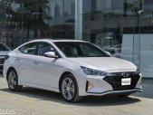 Bán Hyundai Elantra 2019 Đà Nẵng,giá sốc, hỗ trợ vay 90% giá trị xe, hỗ trợ chạy Grab - LH Xuân Tùng - 0906 409 199 giá 560 triệu tại Đà Nẵng