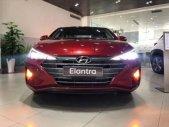 Hyundai Đà Nẵng bán Hyundai Elantra 2019 + hỗ trợ thủ tục vay gọn 90tr + đủ màu giao xe ngay - LH: 0906.409.199 giá 560 triệu tại Đà Nẵng
