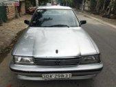 Cần bán Toyota Cressida GL đời 1993, màu bạc, nhập khẩu   giá 56 triệu tại Phú Thọ