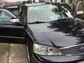 Cần bán gấp Ford Laser năm sản xuất 2005 xe gia đình, giá tốt giá 200 triệu tại Phú Thọ