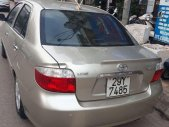 Bán ô tô Toyota Vios đời 2003 giá 205 triệu tại Bắc Giang