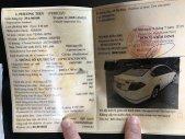 Cần bán xe Nissan Teana 2011, nhập khẩu, 460 triệu giá 460 triệu tại Hà Nội
