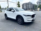Cần bán Mazda CX 5 2.5WD đời 2019, màu trắng SIÊU LƯỚT!!!!! giá 985 triệu tại Hà Nội