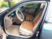 Bán Toyota Camry GLI 2001, màu xanh lá giá 250 triệu tại Đồng Nai