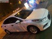 Bán Hyundai Accent 1.4 MT 2019, màu trắng số sàn giá cạnh tranh giá 465 triệu tại Bắc Giang