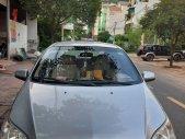 Cần bán xe Chevrolet Aveo sản xuất năm 2014, nhập khẩu nguyên chiếc giá 239 triệu tại Đồng Nai
