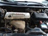 Bán ô tô Toyota Camry năm sản xuất 2004, màu đen giá 275 triệu tại Đồng Nai