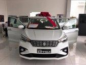 Suzuki Ertiga - Xe gia đình 7 chỗ giá 549 triệu tại Bình Dương