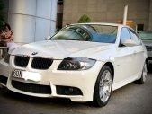 cần bán BMW 3 Series  325i 2009, chính chủ giá 485 triệu tại Tp.HCM