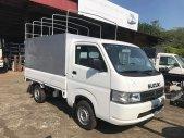 Cần bán Suzuki Super Carry Pro 2019 tải trọng 940kg tại Lạng Sơn, Cao Bằng giá 299 triệu tại Lạng Sơn