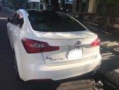 Bán xe Kia K3 năm 2015, màu trắng, chính chủ, giá tốt giá 425 triệu tại Bình Định
