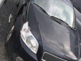 Cần bán Chevrolet Cruze sản xuất năm 2017, màu đen, giá tốt giá 220 triệu tại Hà Nội