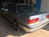 Bán Honda Accord đời 1993, màu bạc, xe nhập giá 65 triệu tại Bắc Ninh