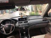 Cần bán gấp Honda Accord 2.4 AT năm sản xuất 2008, màu bạc, nhập khẩu chính chủ, giá cạnh tranh giá 455 triệu tại Đà Nẵng