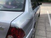 Bán Ford Ranger đời 2003, màu bạc chính chủ, giá 175tr giá 175 triệu tại Khánh Hòa