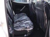 Sở hưu ngay vua bán tải Ford Ranger, ưu đãi khủng, hỗ trợ 80% giá 600 triệu tại Hà Nội