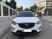 Cần Bán xe Mazda CX-5 2.0 AT, Model 2016, màu Trắng!! giá 695 triệu tại Tp.HCM
