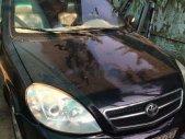 Bán ô tô Lifan 520 sản xuất năm 2009, màu đen, xe nhập giá 47 triệu tại Cần Thơ